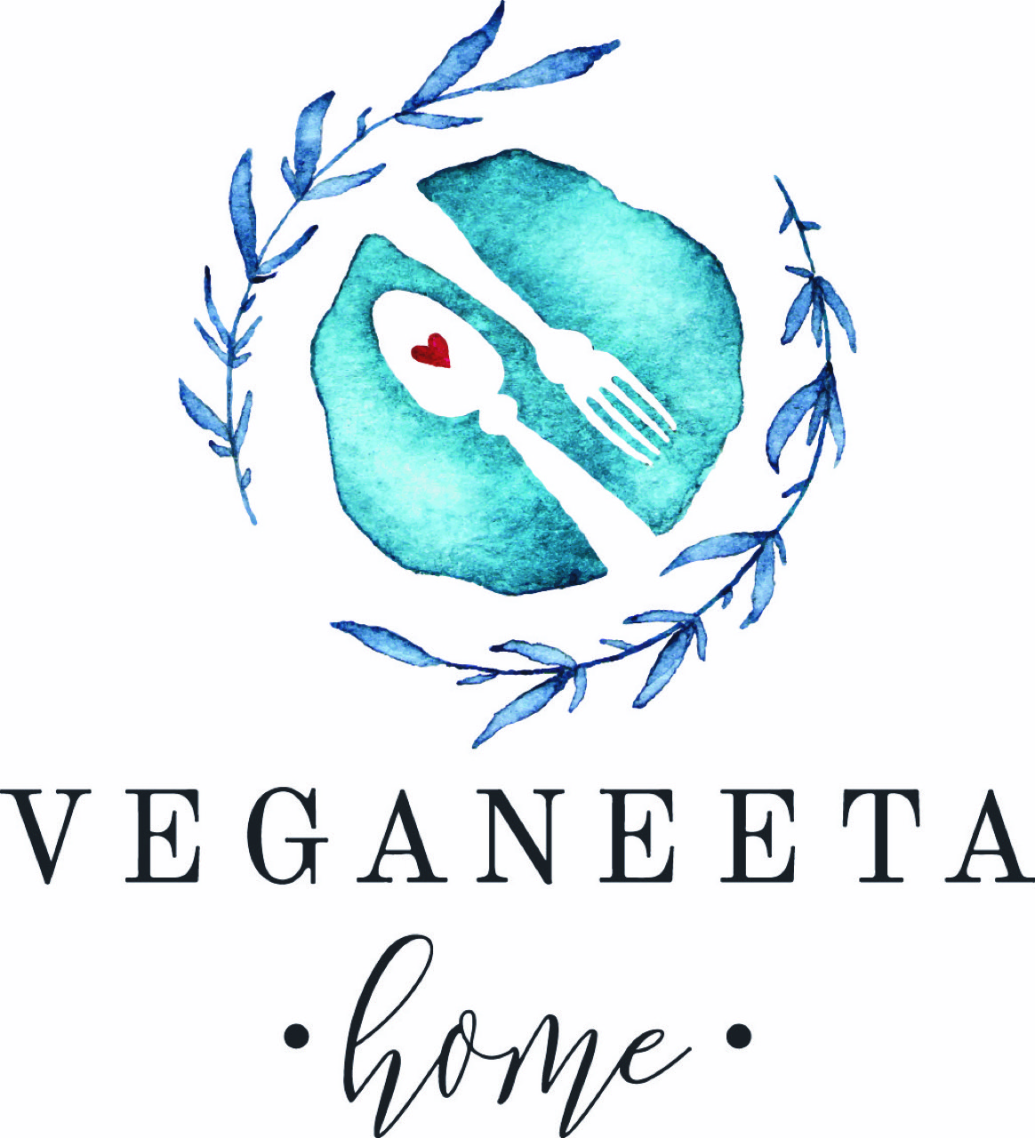 Egy hely, ahol mindenki boldogan (l)ehet: Veganeeta Home