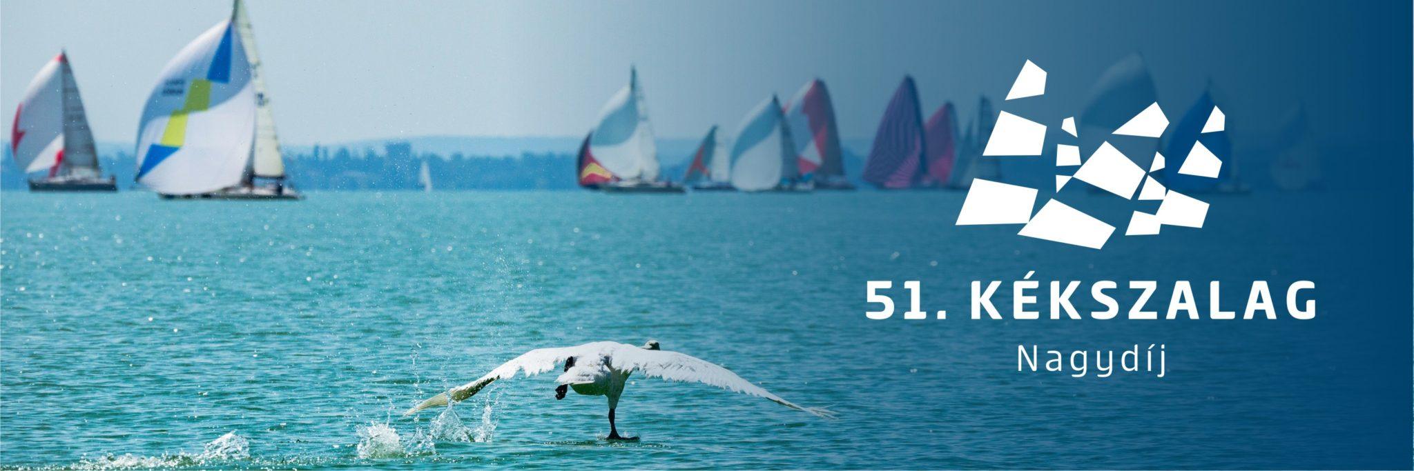 Az első 20 befutó és a We Love Sailing esete a széllel