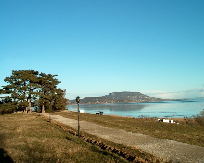 Olvasók szavazták meg a legszebb őszi helyeket
