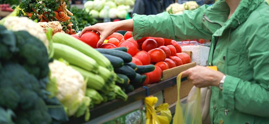 A Balatonnál is nyitva maradnak a kistermelői piacok