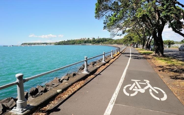 Megduplázódott a balatoni biciklisek száma