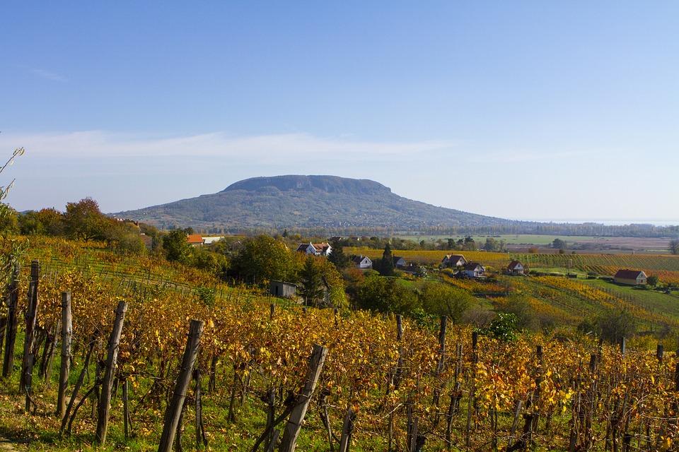 A belföldi vendégéjszakák ötödét vitte a Balaton októberben