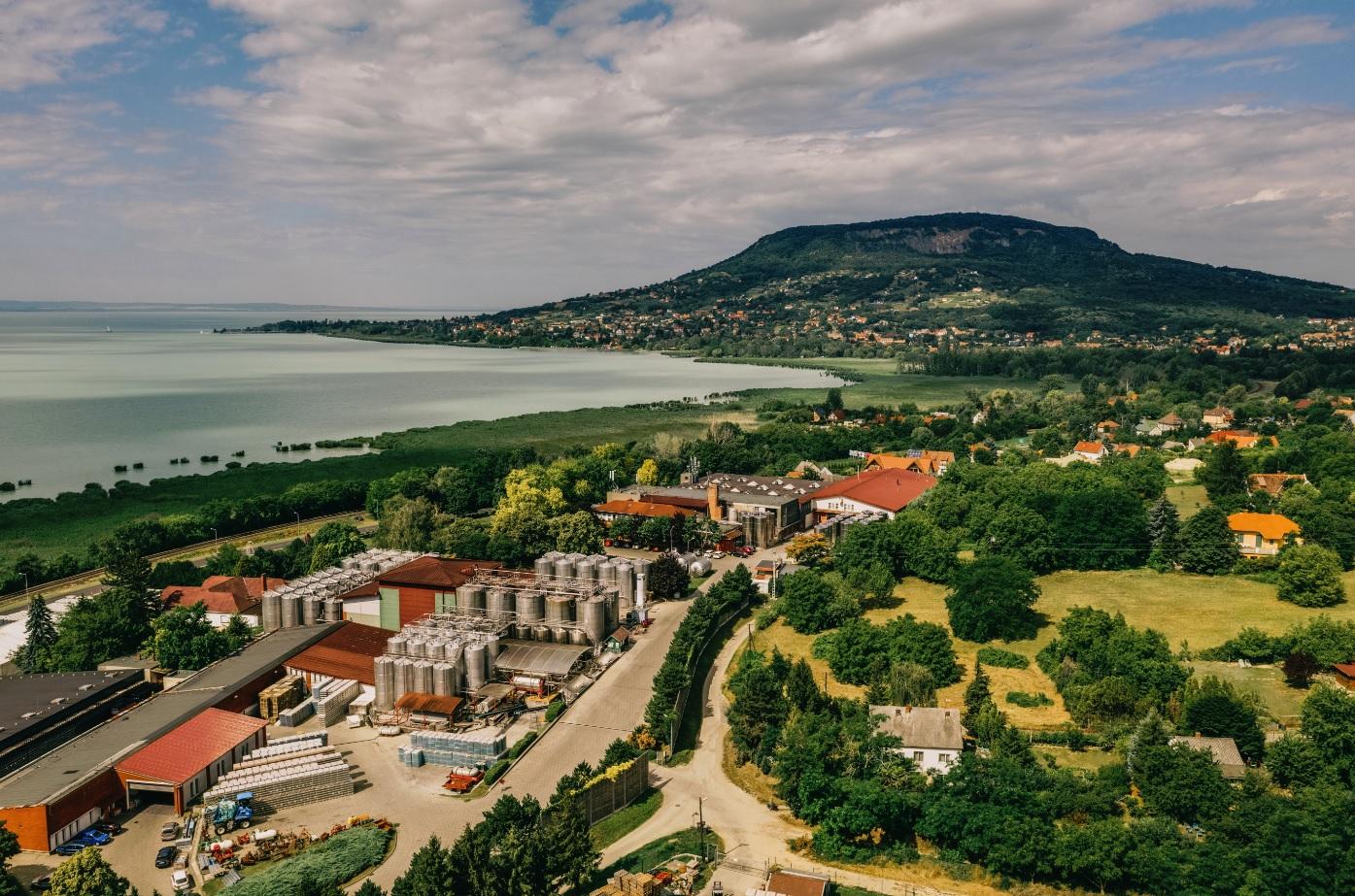Egyre jobbak a magyar borok – Éremeső 2020-ban a Varga Pincészetnél