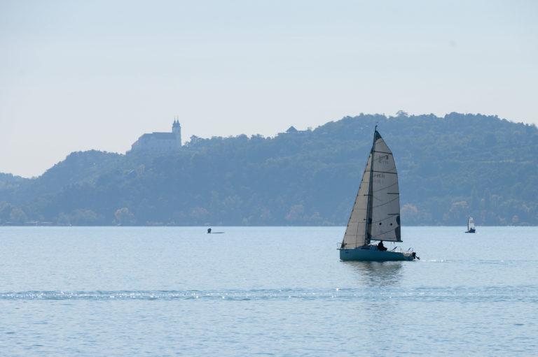 Luxusjachtok szoríthatják ki a kishajókat a Balatonról