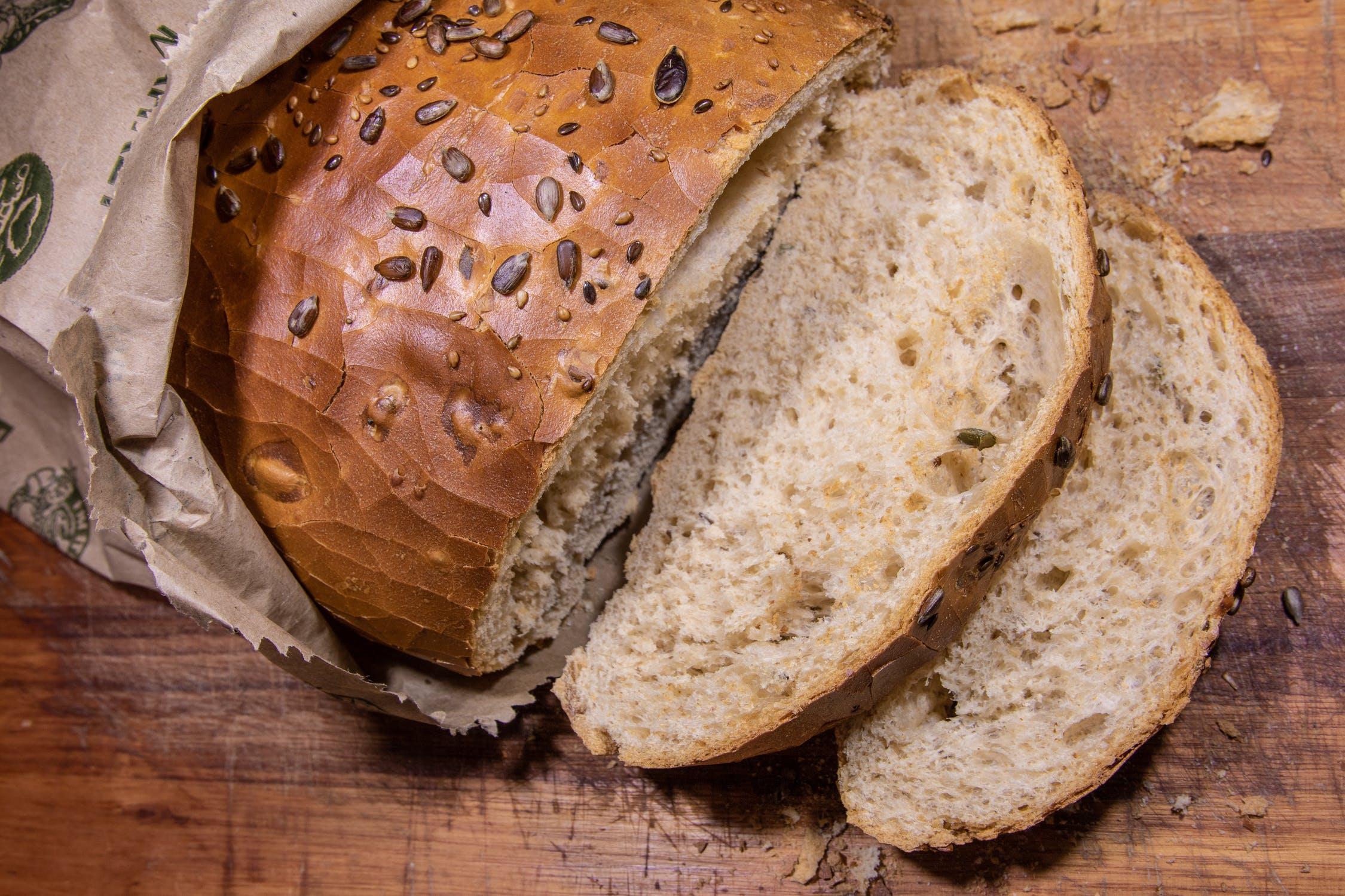 6+1 pékség, ahová érdemes betérned, ha a Balatonnál jársz