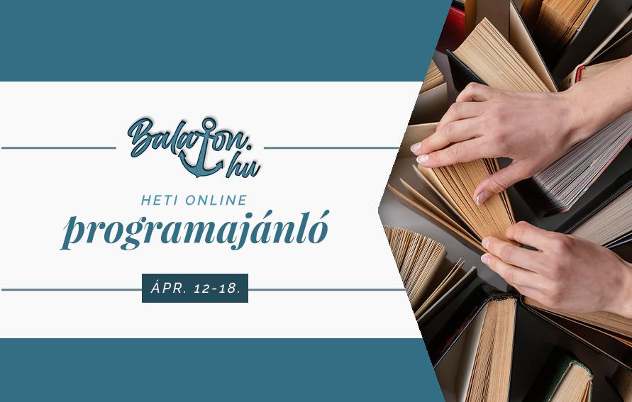 Mindennapra egy versválogatás a magyar költészet napja alkalmából