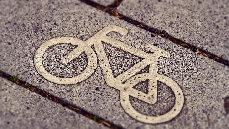 Robbanás várható a balatoni kerékpáros turizmusban
