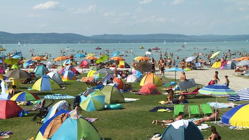 A magyarok harmada reménykedik a vakációban