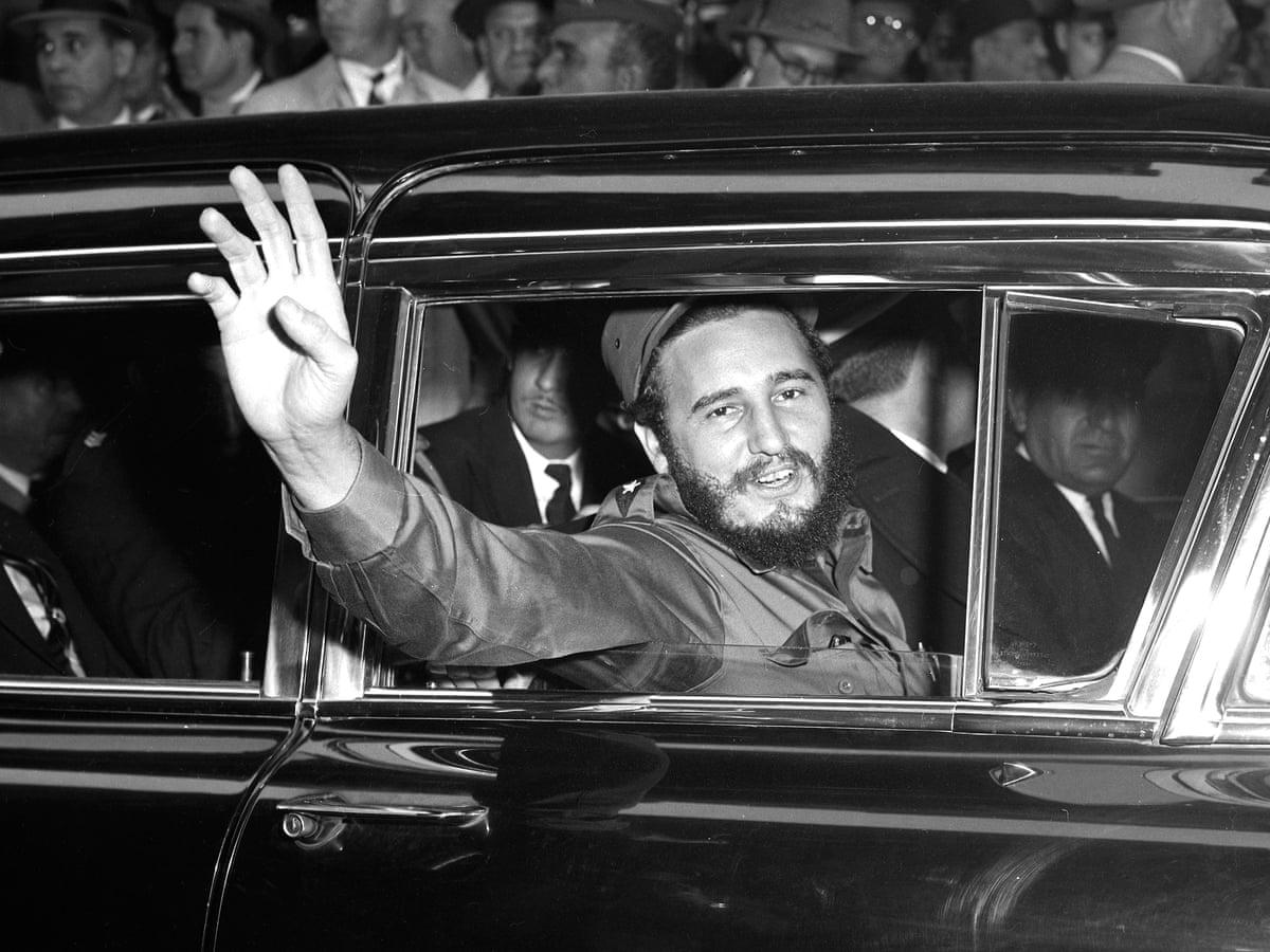Itt fordult meg Fidel Castro, mikor a Balatonnál járt