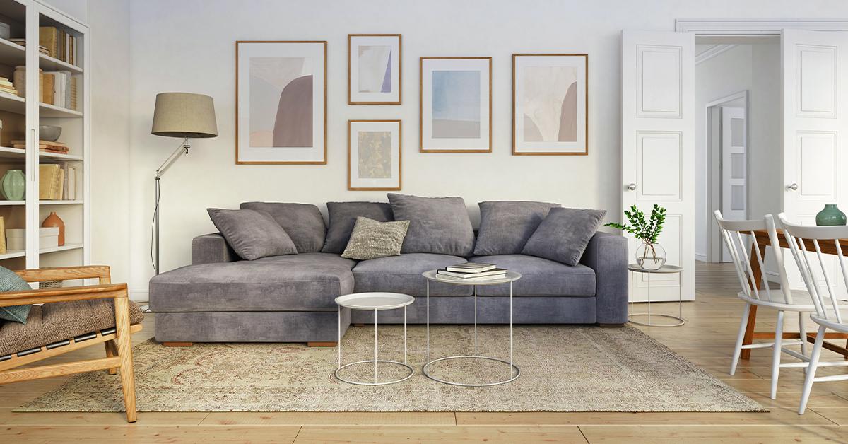 5 szempont a tuti kanapé vásárlásához