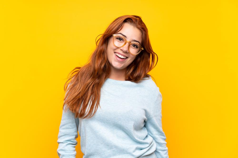 Mikor van szükség a dioptriás szemüveg cseréjére?